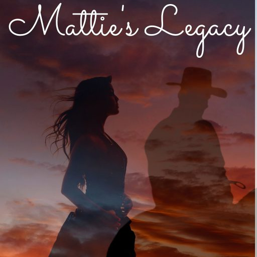 cropped-cover-matties-legacy2.jpg